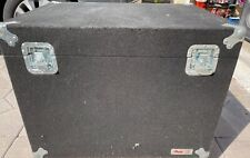 Road case 30x22x24 cable trunk