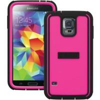 Trident CYCLOPS Series Samsung Galaxy S5 SV Cell Phone Case, choose color