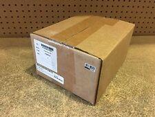HP OfficeJet Pro X451 X551 X476 X576 DW DN Power Supply - CN598-67017