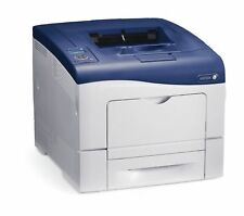 Xerox Phaser 6600DN All-in-One Printer