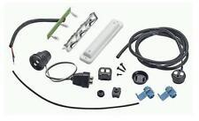 Givi E370 Zusatz-Bremslicht bzw Zusatz-Rücklicht