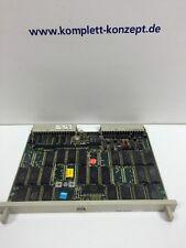 Siemens Simatic S5 6ES5340-3KB31 Top Zustand