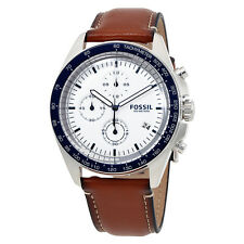Fossil Sport 54 Chronograph Mens Watch CH3029