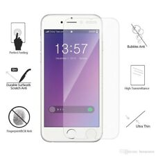 Tempered Glass Film Screen Protector for Apple iPhone 7 UK Stock iPhone 6s and 8