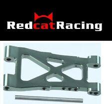 Redcat Racing  Aluminum Lower Suspension Arm BLH-0002GM