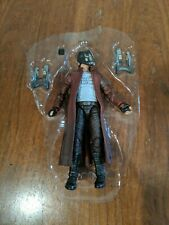 Marvel Legends Guardians Of The Galaxy Vol 2 Star Lord loose complete