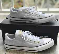 Sneakers Women's Convers Chuck taylor All Star Canvas Madison  Pure Dots 560689c