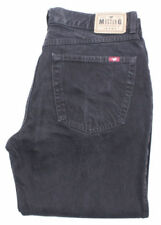 Jeans da uomo medio Mustang, taglia 36