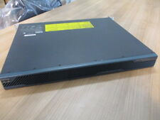 ONE Cisco ASA 5510 Security Plus 5500 series Firewall