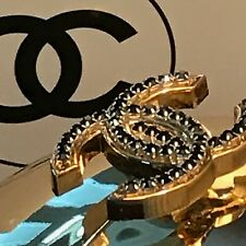 Chanel CC Runway 2016 Clasp Gold Pearl Bag - VIP Chanel - New In Box - Very Rare