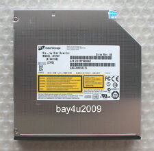 New HL BT20F BT20N 6X 3D Blu-ray Burner BDRE DL Writer Internal Slim SATA 12.7mm