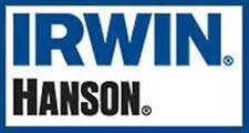 Irwin 1739 M10 X 1.25 Metric 10MM Carbon Steel Plug Hand Tap 4FL USA Made
