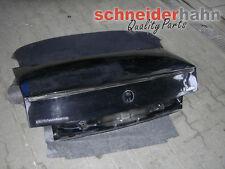 Heckklappe Kofferraumdeckel Tailgate Cadillac STS Seville 4.6l V8