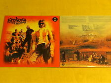 Coccodrillo-The First Recordings-LP 1969 + DVD-DELUXE EDITION-Coccodrillo Rec.