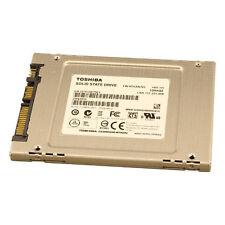 Toshiba 128GB Hard Drives (HDD, SSD & NAS)