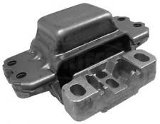Lagerung, Automatikgetriebe CORTECO 80001235 für AUDI SEAT SKODA VW