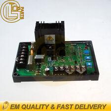 New Universal CF 15A Automatic Voltage Regulator AVR GAVR-15A General  GAVR15A