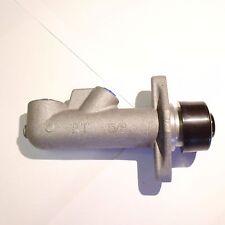 pas de Lotus 63 To 70 Frein maître cylindre Kit De Réparation-Ford Cortina MK 1 ET MK 2