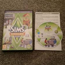 Jeux vidéo anglais 12 ans et plus Electronic Arts
