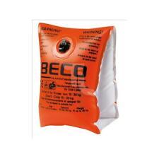 Beco Schwimmflügel 9703  verschiedene Größen Schwimmhilfe Mannschetten