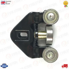 RH / LH SLIDING DOOR UPPER ROLLER GUIDE FITS FORD TRANSIT CONNECT 02/13 4484462