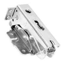 BEKO Genuine Fridge Freezer Integrated Upper Right Hand Door Hinge Hettich