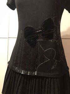 Kurze Yumi Damenkleider Gunstig Kaufen Ebay