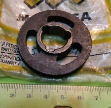 Montesa Cota Cappra Gear Change Nylon Spacer p//n 2866.119 NOS 28.66.119