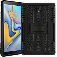 Schutzhülle für Samsung Galaxy Tab A 10.5 2018 Hülle Outdoor Case Tablet Cover