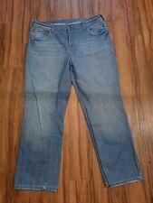 "Men's burton straight leg jeans W38"" L29"" Good condition"
