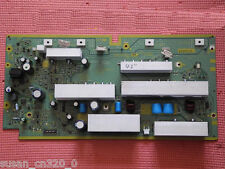 New original Panasonic Plasma TH-P42GT20C SC board Y plate TNPA5081AH