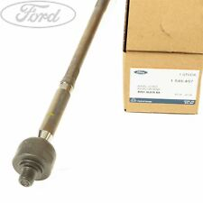 Genuine Ford Fiesta MK7 Tie Track Rod 1545457