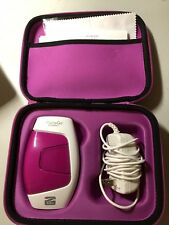 Silk'n Flash&Go Compact - At Home Permanent Hair Removal Device - HPL Technology