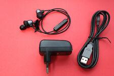 TEUFEL MOVE BT mit Aufladegerät in ear Kopfhörer Bluetooth wie neu