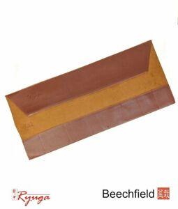 Ryuga Bonsai Tool Roll