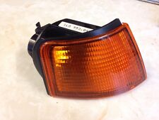 Seat Toledo Front Indicator Lamp Light Unit New Genuine Seat Part 1L0953042
