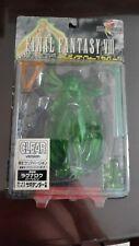 Final Fantasy VIII ArtFX Guardian fuerza Siren Figura De Acción KOTOBUKIYA