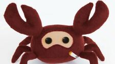 Valve TEAM FORTRESS 2 RED SPYCRAB PLUSH -  official with code