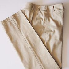 RM R.M. Williams Cotton Pant Trousers AU 10