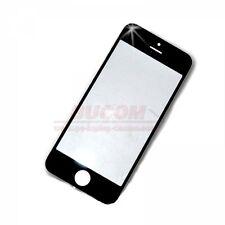 Cristal Cristal Delantero für Apple iPhone 5 Pantalla vorderscheibe LCD VIDRIO