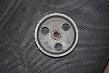 97-06  JEEP WRANGLER LIBERTY POWER STEERING PULLEY OE MOPAR