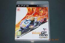 Jeux vidéo anglais pour Sony PlayStation 3 capcom
