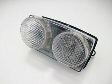 LED Rücklicht Yamaha YZF R1/YZF 1000/YZF1000 R1 (RN01) ´98-99