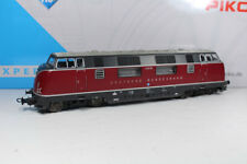 Piko 59708-4 Diesellok BR V200 051 DB Epoche III Digital mit Sound, Neuware.