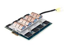 1TB OWC Aura SSD for Mac Pro Late-2013 Internal Solid State Drive Upgrade