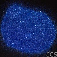 Big Metal Flakes Night Blue Blau Auto Car Effektlack 50g (100g=16€)