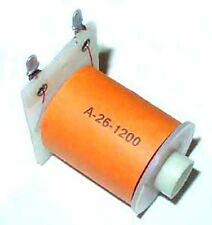 New Bally A-26-1200 Coil Solenoid For Pinball Game Machines