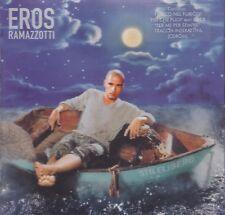 Eros Ramazzotti - Stilelibero - CD
