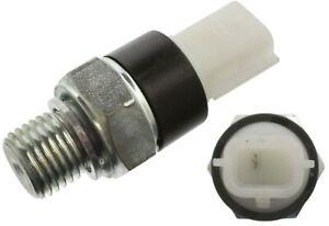 Oil Pressure Switch Sensor1 Pin for Renault Clio Modus Twingo Wind 8200671271