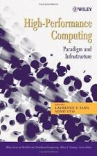 Wiley Series on Parallel and Distributed Computing: High-Performance...